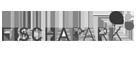 fischapark Logo Referenzen
