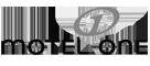 Motel One Logo Referenzen