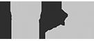Oeticket Logo Referenzen