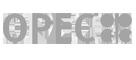 Opec Logo Referenzen